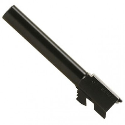 Glock Replacement Barrel Glock Model 17 9mm Replacement - 4.5""