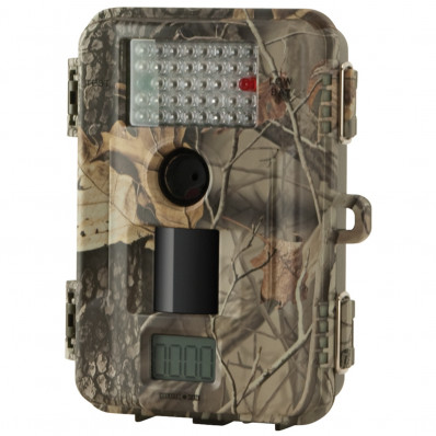 GSM Stealth Cam Archer's Choice 8.0MP Digital Video Scouting Camera