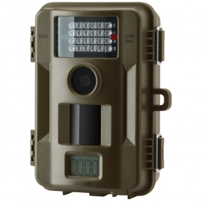 GSM Stealth Skout 7 Trail Camera 7Mp