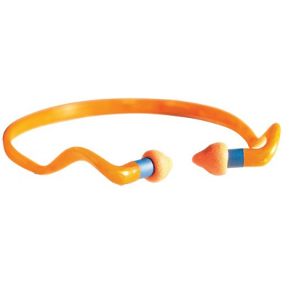 Howard Leight Quiet Band Hearing Protection