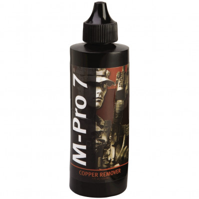 Hoppe's M-Pro 7 Copper Cleaner