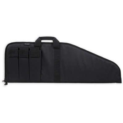 Bulldog Cases Pit Bull Tactical Case