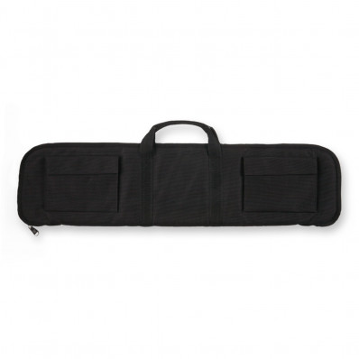 Bulldog Tactical Shotgun Case