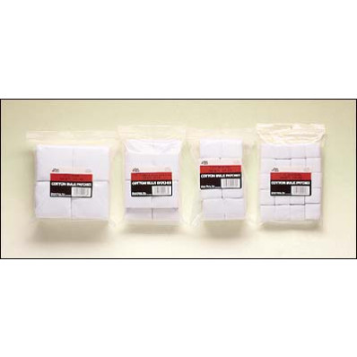 KleenBore SuperShooter 500 Pack Cotton Patches