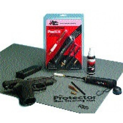 KleenBore PocKit Handgun Cleaning Kit