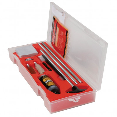 KleenBore Shotgun Cleaning Kit