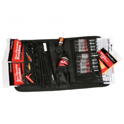 KleenBore Tactical Universal Cleaning System