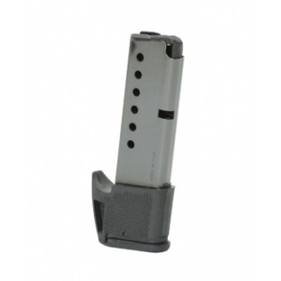 Kel-Tec 10 Round 32 Mag with Grip Extension