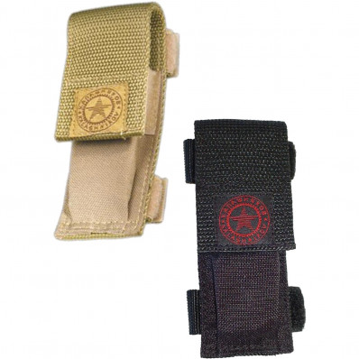 Boker Cordura Sheath