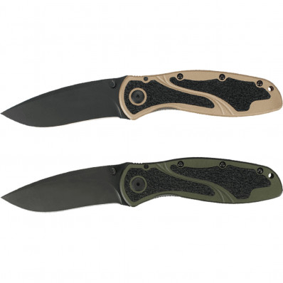 Kershaw Knives Blur