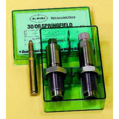 Lee RGB Rifle Die Set .30-06 Springfield
