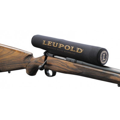 Leupold Neoprene Scope Cover - X-Large