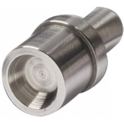 Lyman Top Punch #430  9mm/.38  Round Nose