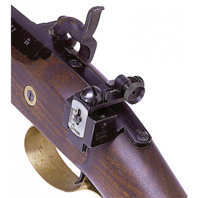 Lyman 57GPR Receiver Sight