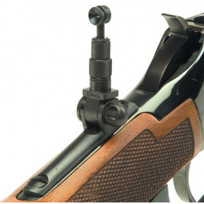 Lyman The 1894 No. 2 Tang Sight for Win. 94 Rifles