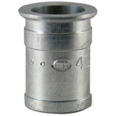 MEC Powder Bushing #19 Size