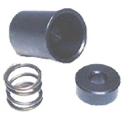 MEC Primer Seat Assembly Package