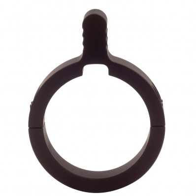 Millett MagniLever Aluminum Scope Rings - Matte Bushnell Elite  E122