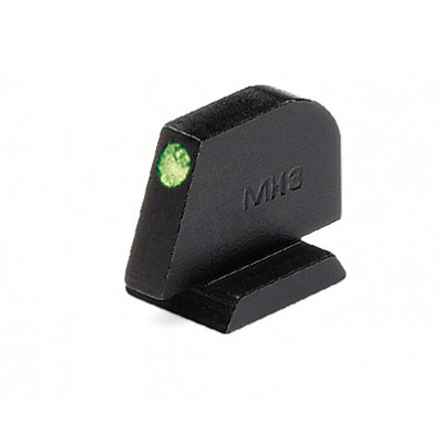 Meprolight Mossberg M500/M590 Ghost Ring - Front Sight Only
