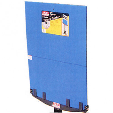 MTM Jammit Target Stand Backers (12 pack)