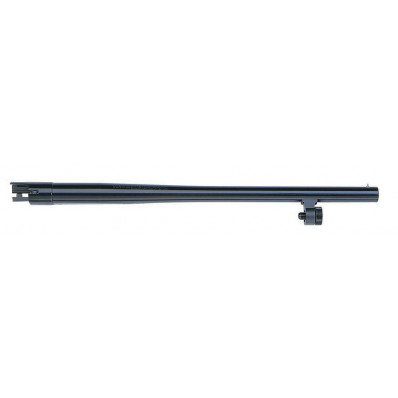 "Mossberg Barrel 500 12 Gauge 18-1/2"" Cyl Blue"