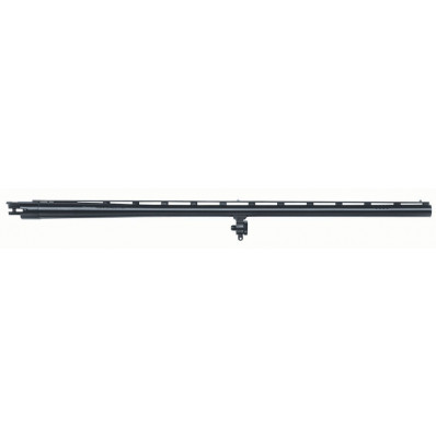 Mossberg Barrel 500 12 Gauge 28VR Accuset Port