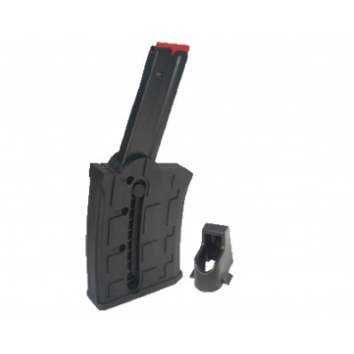 Mossberg Magazine - Tactical .22, 25 rds.