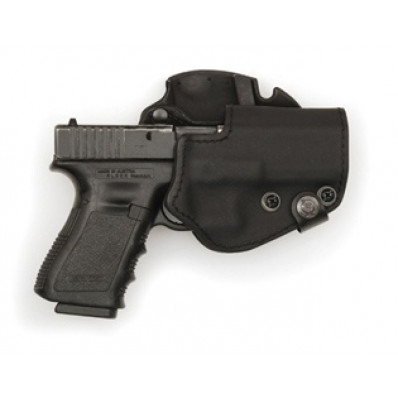 Mako Group Colt 1911 Kydex Holster with Lining - BFL Version
