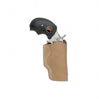 North American Arms - Holster - Cross Draw Open Muz