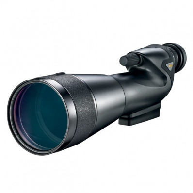 Nikon ProStaff 5 Fieldscope - 20-60x82mm - Straight