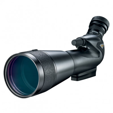 Nikon ProStaff 5 Fieldscope - 20-60x82mm - Angled
