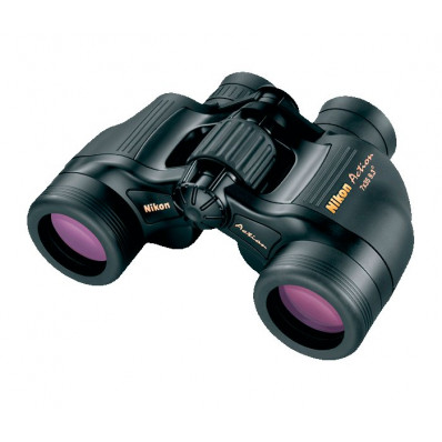 REFURBISHED Nikon Action Binocular - 7x35mm