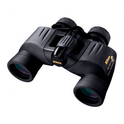 REFURBISHED Nikon Action Exteme 7x35mm Binocular