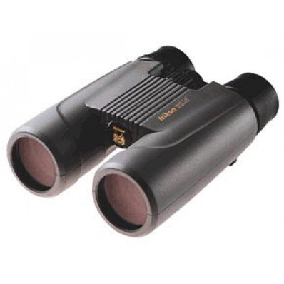 REFURBISHED Nikon Monarch ATB Binocular - 8x40mm