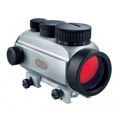 REFURBISHED Nikon Monarch VSD 1x30 Red Dot Sight