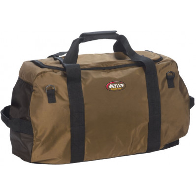 Nite-Lite Elite Gear Bag