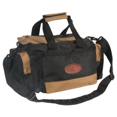 The Outdoor Connection Deluxe Range Bag