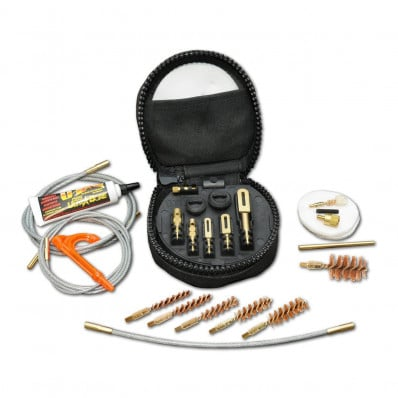 Otis Tactical Cleaning System