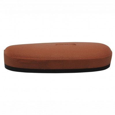 Pachmayr 752B Old English Recoil Pad