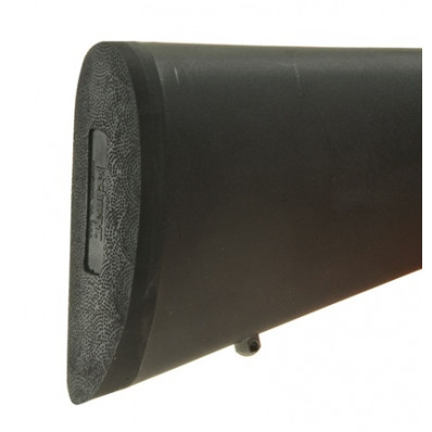Pachmayr Recoil Pad - 200 Rifle