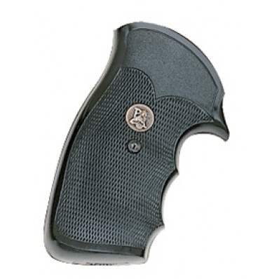 charter arms bulldog grips pachmayr gripper grips charter arms undercover bulldog 1694