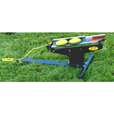 Pachmayr Trius Trap Clay Target Thrower