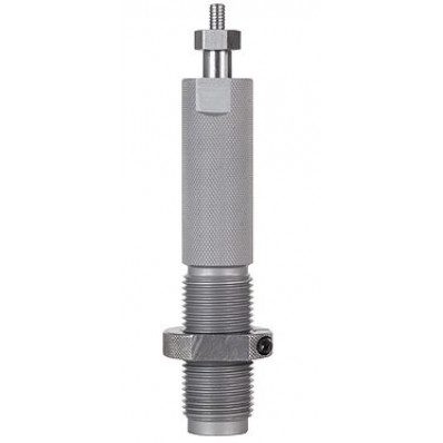 Hornady Depriming and Decapping Die - Universal