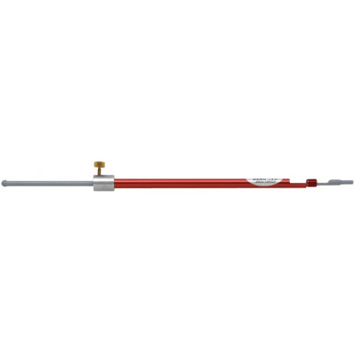 Hornady Lock-N-Load O.A.L Gauge (Overall Length) - Straight