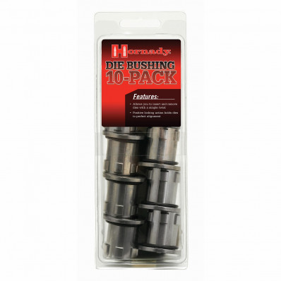 Hornady Lock-N-Load Die Bushing
