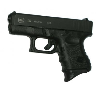 Pearce Grips Extension GLOCK 26/27
