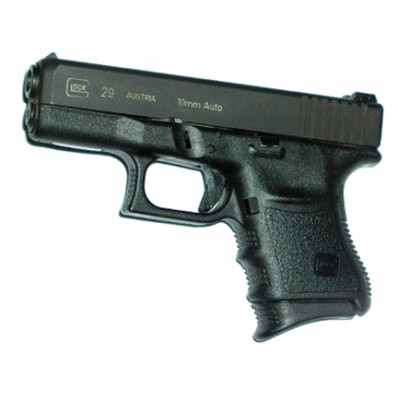 Pearce Grips Extention Glock 29/30