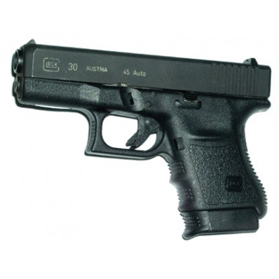 Pearce Grips Extention Glock 30 10-Rd