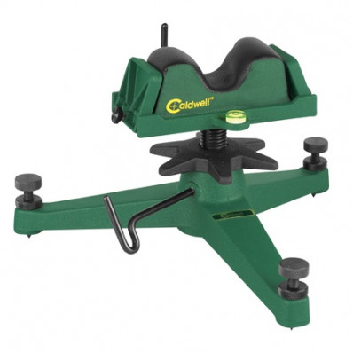Battenfield Technologies Caldwell The Rock Deluxe Shooting Rest