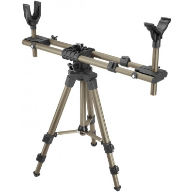 Battenfield Technologies Caldwell DeadShot Fieldpod Standard